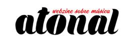 Atonal · Web sobre música
